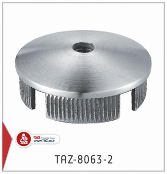 TAZ-8063-2