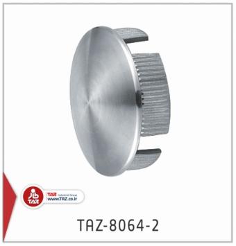 TAZ-8064-2