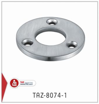 TAZ-8074-1