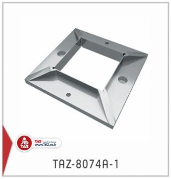 TAZ-8074A-1