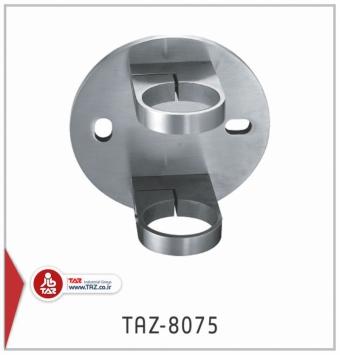 TAZ-8075