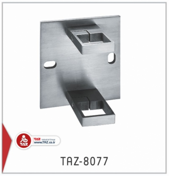 TAZ-8077