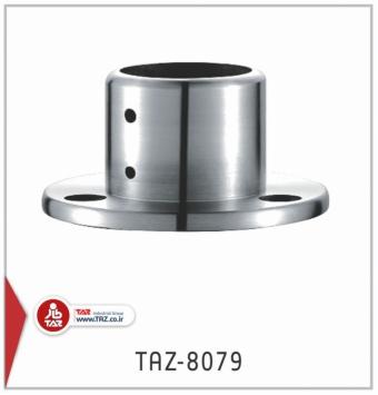 TAZ-8079