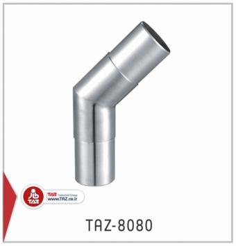 TAZ-8080