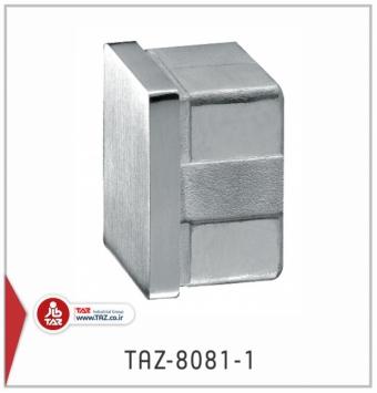 TAZ-8081-1