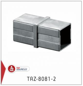 TAZ-8081-2