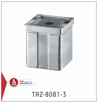 TAZ-8081-3