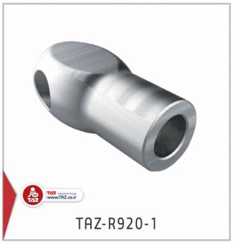 TAZ-R920-1