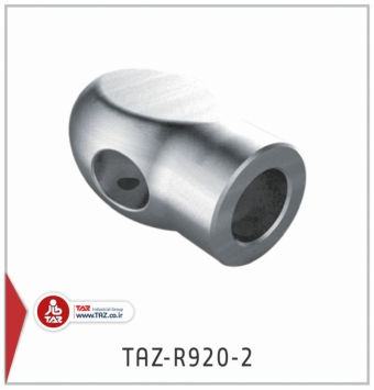 TAZ-R920-2