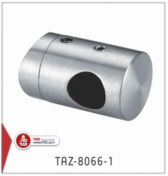 TAZ-8066-1