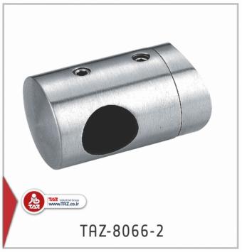 TAZ-8066-2