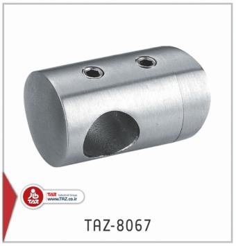 TAZ-8067