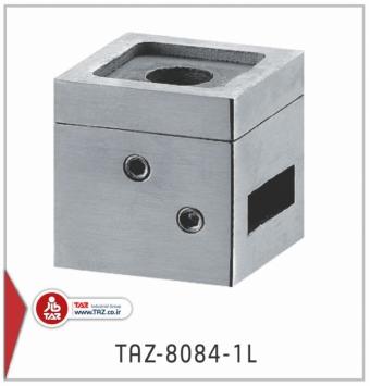 TAZ-8084-4L