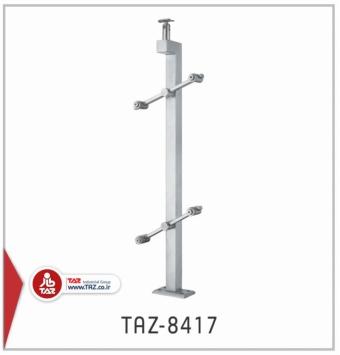 TAZ-8417