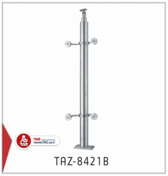 TAZ-8421B