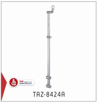 TAZ-8424A