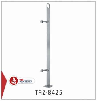 TAZ-8425