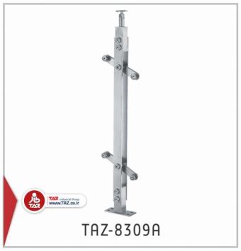 TAZ-8309A