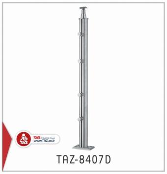 TAZ-8407D