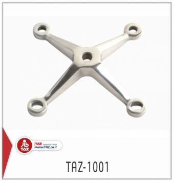 TAZ-1001