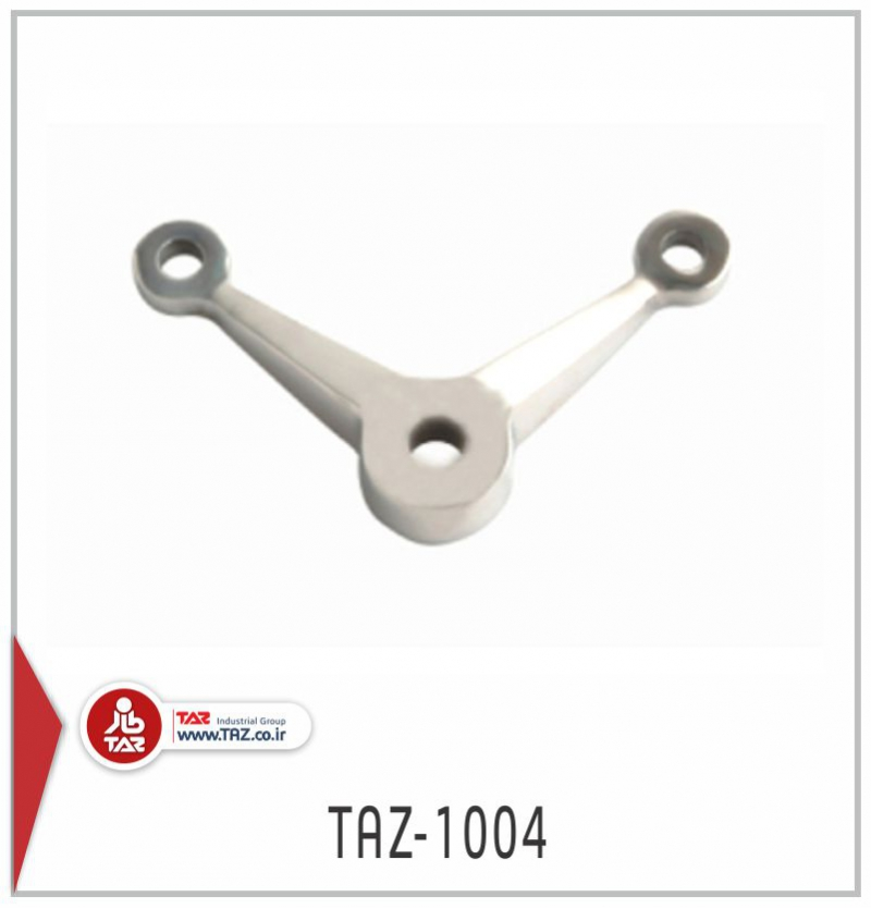 TAZ-1004