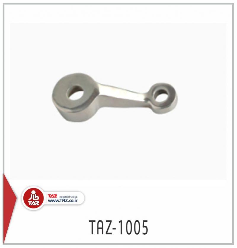TAZ-1005