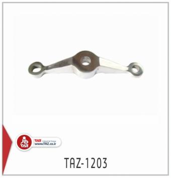 TAZ-1203