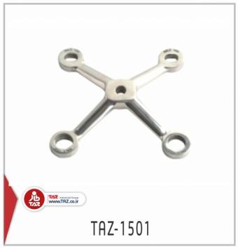 TAZ-1501