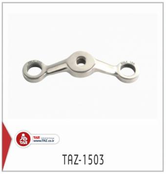TAZ-1503