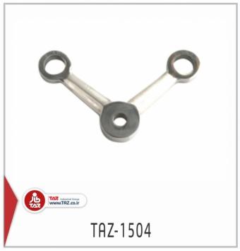 TAZ-1504