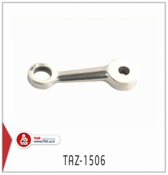 TAZ-1506