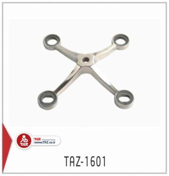 TAZ-1601