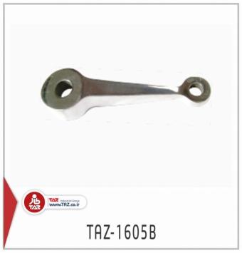 TAZ-1605B