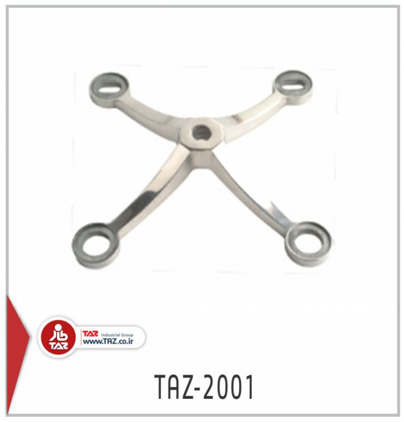 TAZ-2001