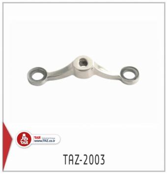 TAZ-2003