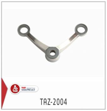 TAZ-2004