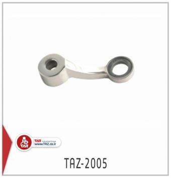 TAZ-2005