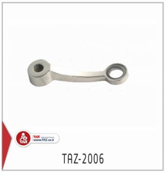 TAZ-2006