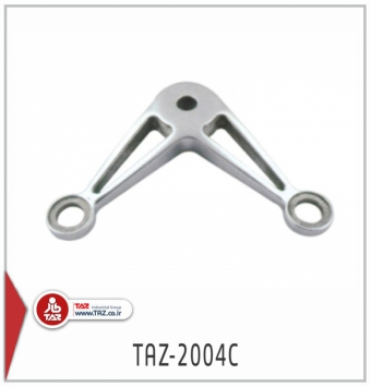 TAZ-2004C