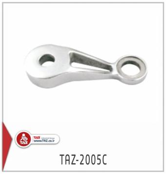 TAZ-2005C