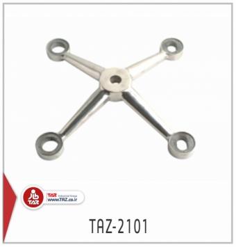 TAZ-2101