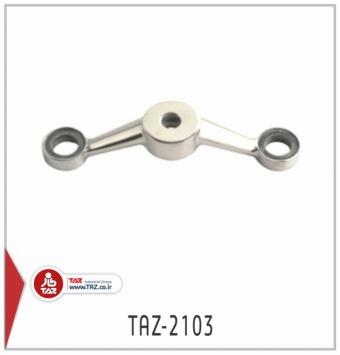 TAZ-2103