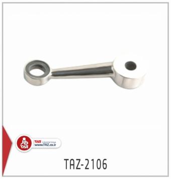TAZ-2106