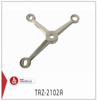 TAZ-2102A