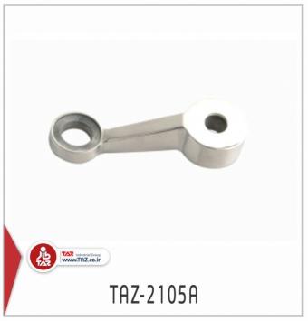 TAZ-2105A