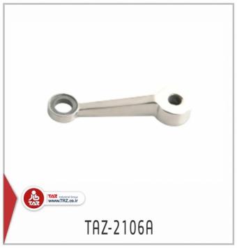 TAZ-2106A