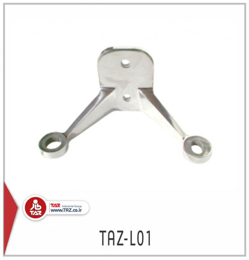 TAZ-L01