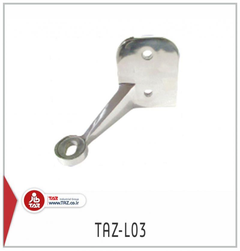 TAZ-L03