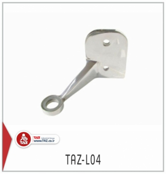TAZ-L04