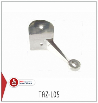 TAZ-L05